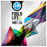 Fools Life
