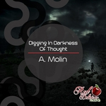 Digging In Darkness Of Thought