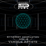 Synergy Vol 2