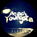 Beach Youngsta