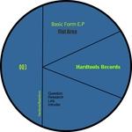 Basic Form EP