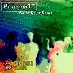Saint Saint Saint