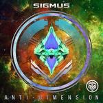 Anti Dimension