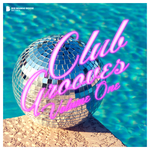 Club Grooves Volume One (Deluxe version)