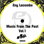 Music From The Past Vol 1