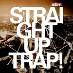 Straight Up Trap Vol 6