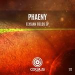 Elysian Fields EP