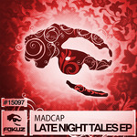 Late Night Tales EP