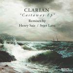 Castaway EP