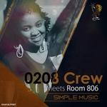 Simple Music (remixes)