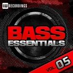 Bass Essentials Vol 5