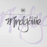 Mindgame Remixed Vol 4