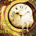 It's Time - EP