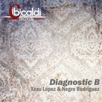 Diagnostic B