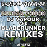 Durban Poison (remixes)