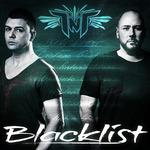 Blacklist (remixes)