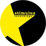 Archive Tracks Volume 4