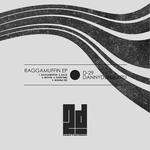 Raggamuffin EP