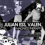 Madness Therapy