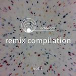 Echocord Remix Compilation Vol 1