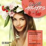 Club Affairs Vol 19