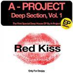 Deep Section Vol 1