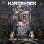 Hardshock 2015 (unmixed tracks)