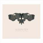 Sleepstep. Sonar Poems for my sleepless friends