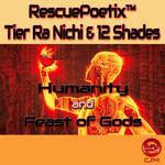 Humanity/Feast Of Gods