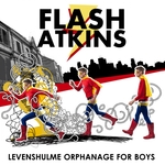 Levenshulme Orphanage For Boys