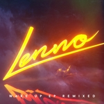Wake Up (remixed) 2