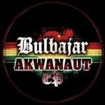 Akwanaut
