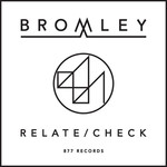 Relate/Check EP