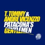 Patacona's Gentlemen