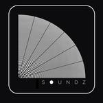 Soundz Vol 1 (Sampler 1)