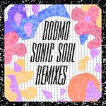 Sonic Soul Remixes - EP