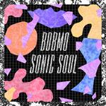 Sonic Soul - EP