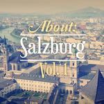 About Salzburg Vol 1