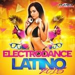 Electrodance Latino 2015