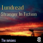 Stranger In Fiction (the remixes)