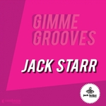 Gimme Grooves