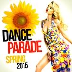 Dance Parade Spring 2015