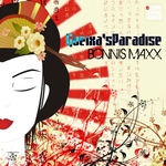 Gueixa's Paradise (remixes)