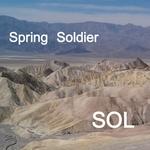 Spring Soldier