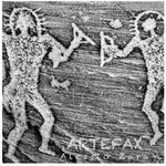 Artefax