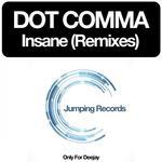 Insane (remixes)