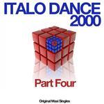 Italo Dance 2000 Part Four