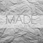 Textures EP