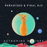 Astropine Remixes
