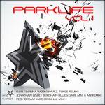Parklife Volume 1